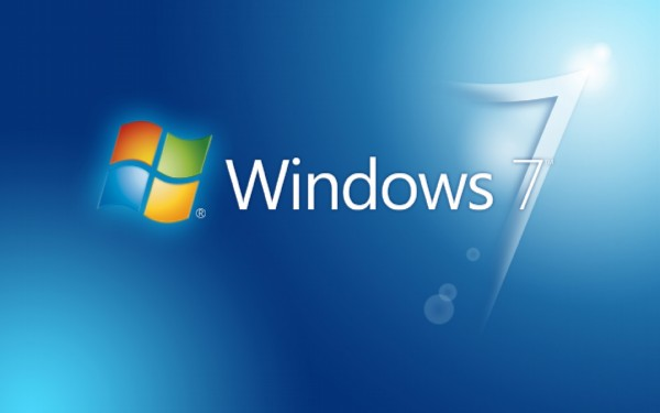 instalare windows botosani 2